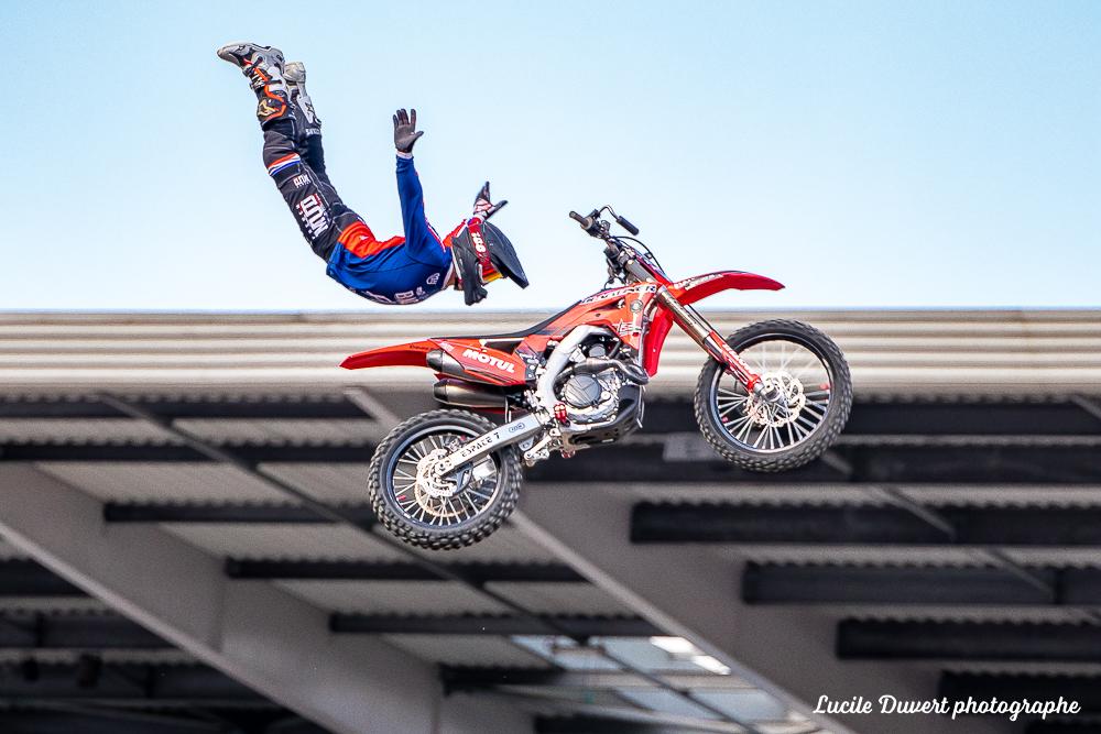 FMX-Texier-lucile-duvert-photographe-professionnelle-sport