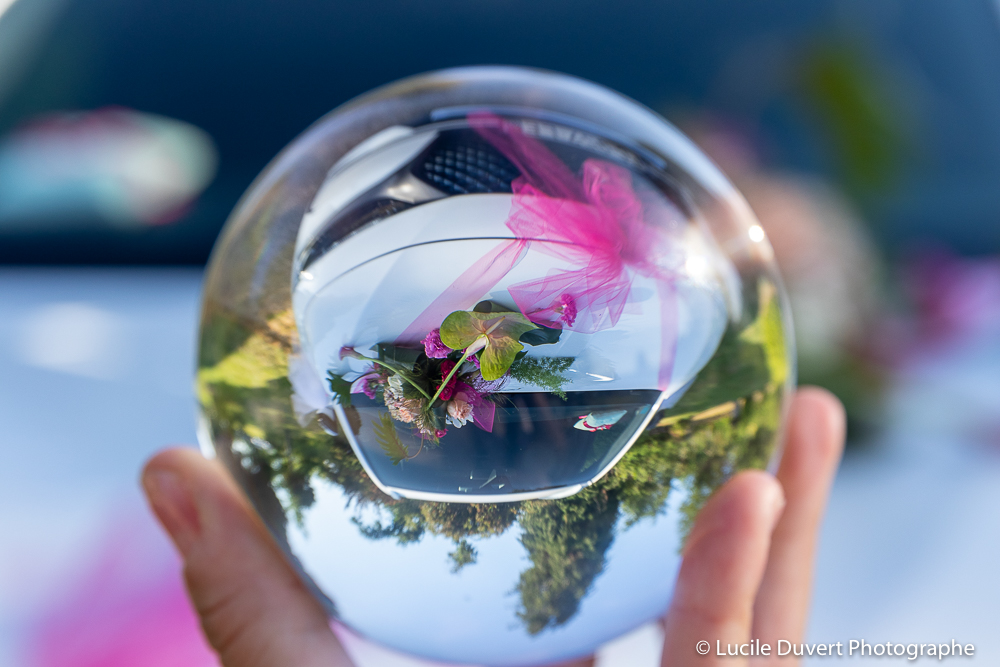 photographe-professionnelle-mariage-lensball
