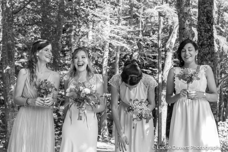 photographe-professionnelle-mariage-témoins