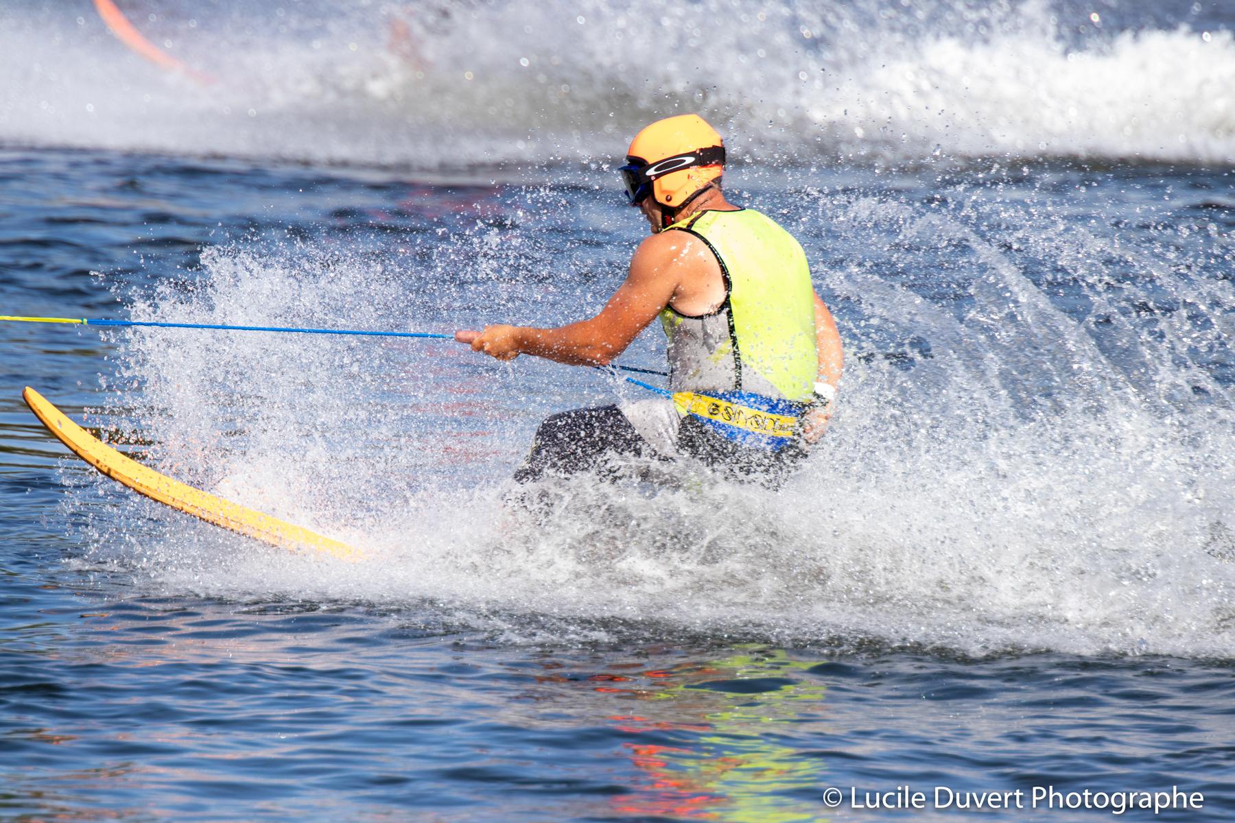 photographe-professionnelle-ski-nautique-water