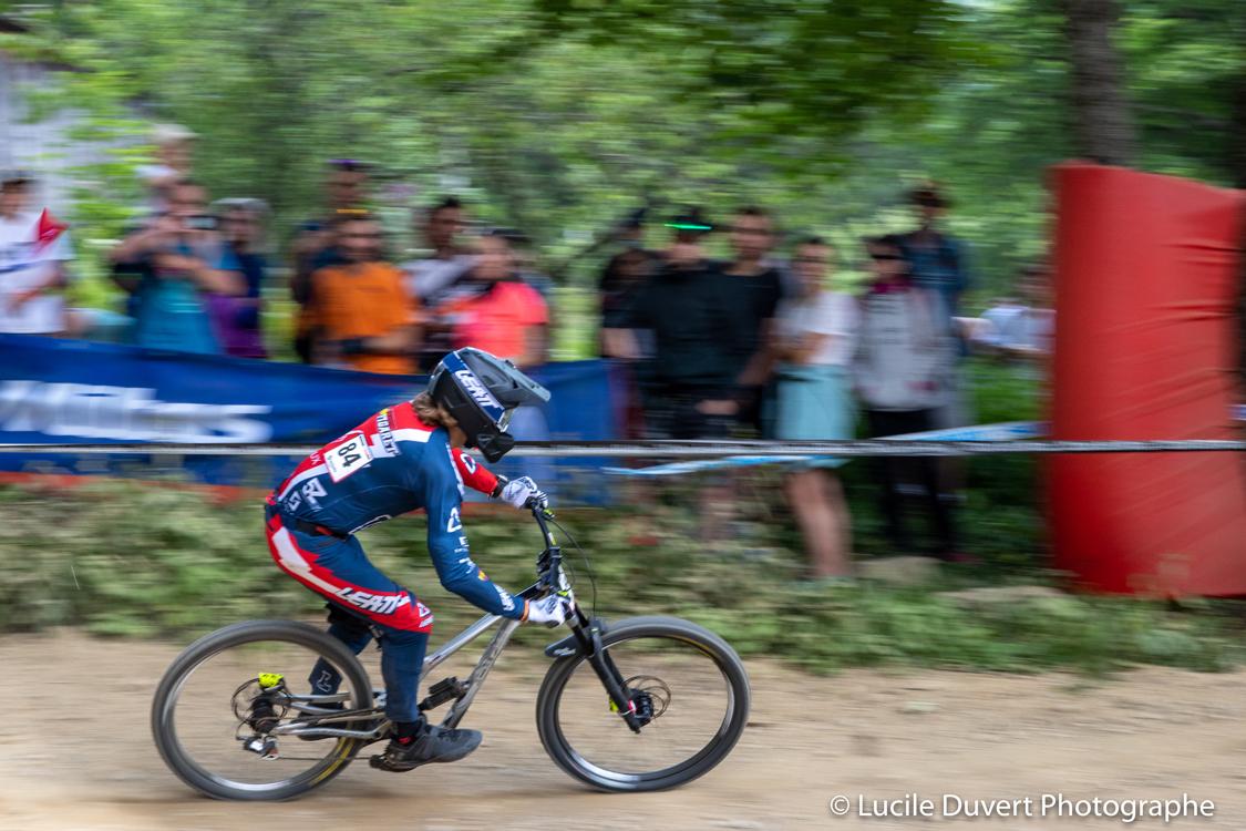 photographe-professionnelle-sport-mountainbike-figaret-faustin