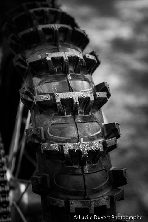 Photographe-professionnelle-sport-pneu