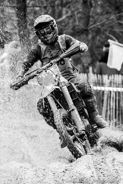 photographe-professionnelle-sport-gurp-TT-bnw