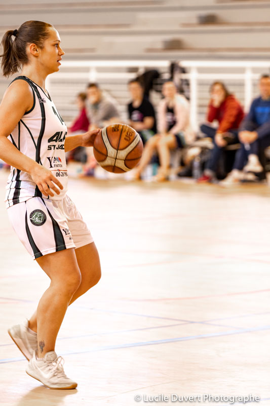 photographe-professionnelle-basketball-joueuse