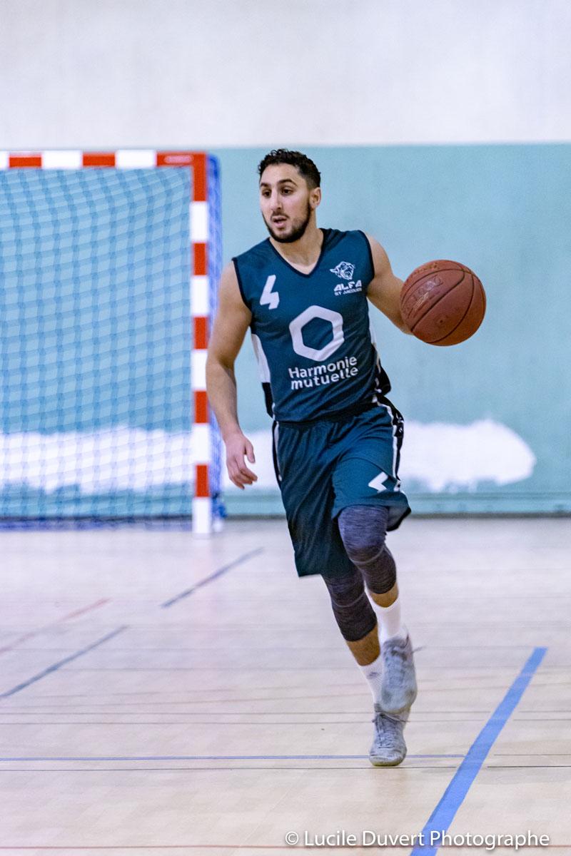 photographe-professionnelle-basketball-meneur