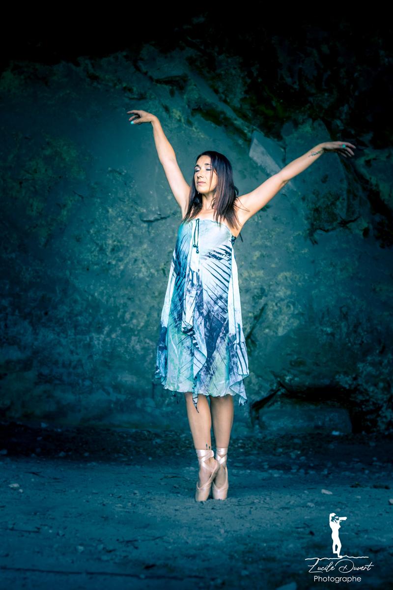 photographe-professionnelle-ballerine