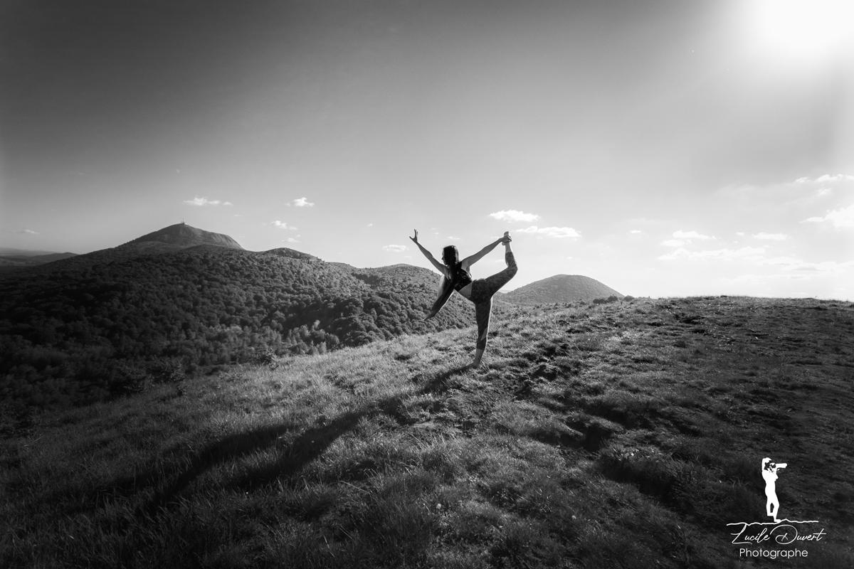 photographe-professionnelle-danse-puy-des-goules