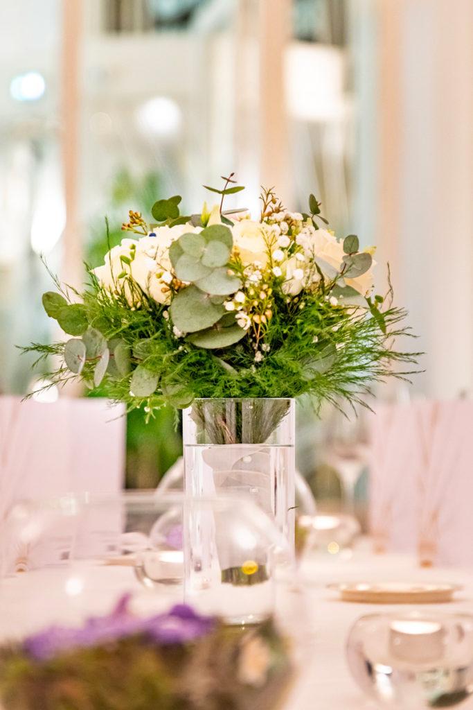 photographe-professionnelle-mariage-bouquet