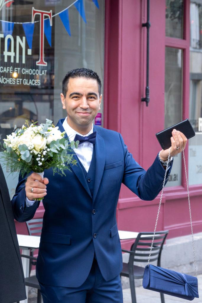 photographe-professionnelle-mariage-humour