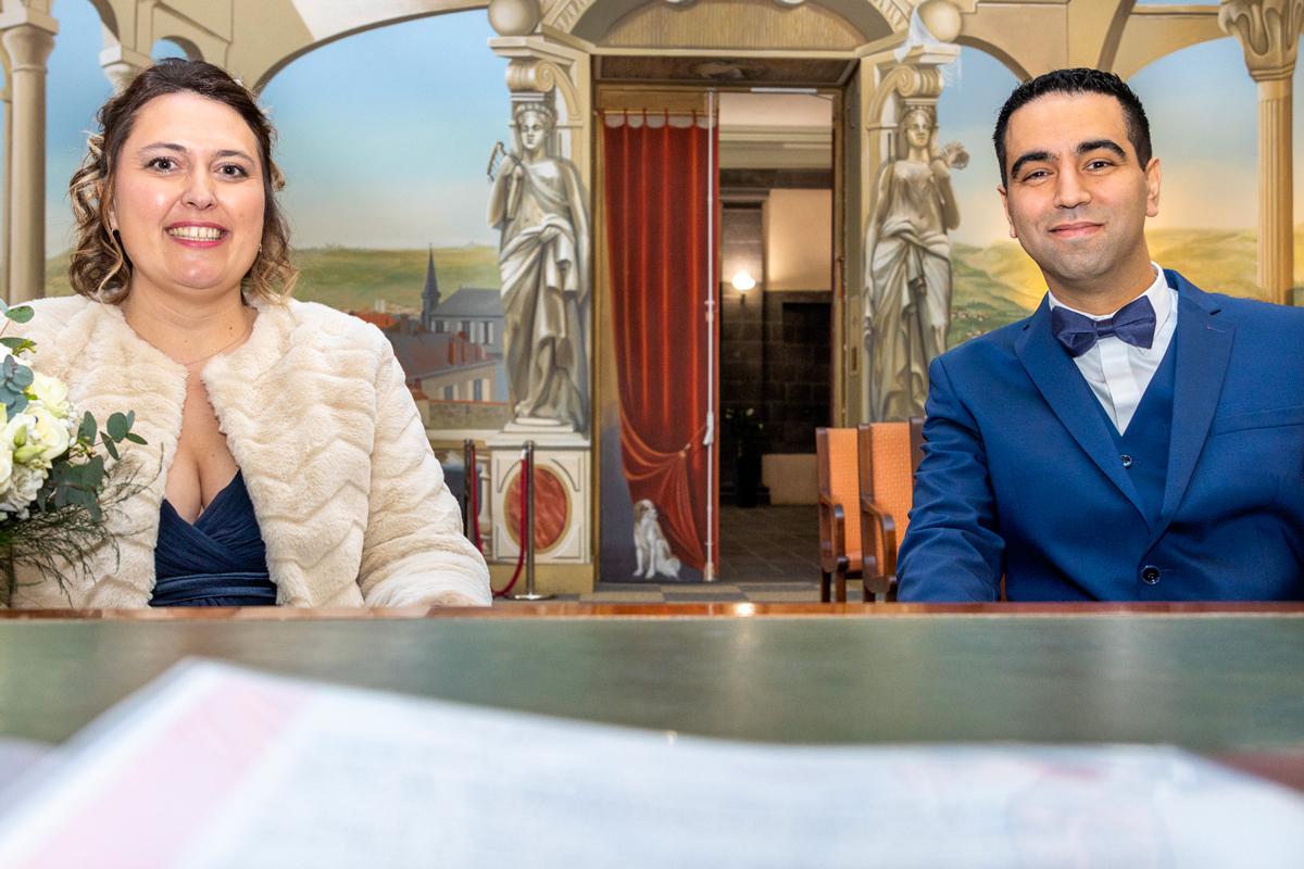 photographe-professionnelle-mariage-mairie