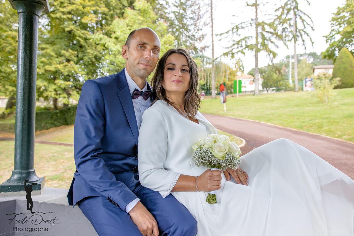 lucile-duvert-photographe-mariage-wedding-auvergne-aura-clermont-ferrand-puy-de-dome